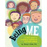 being me gelett burgess children's book awards