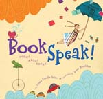 bookspeak gelett burgess children's book awards