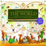 a child's history book of the world gelett burgess children's book awards