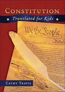 constitution translated for kids gelett burgess children's book awards