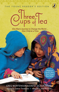 three cups of tea gelett burgess children's book awards